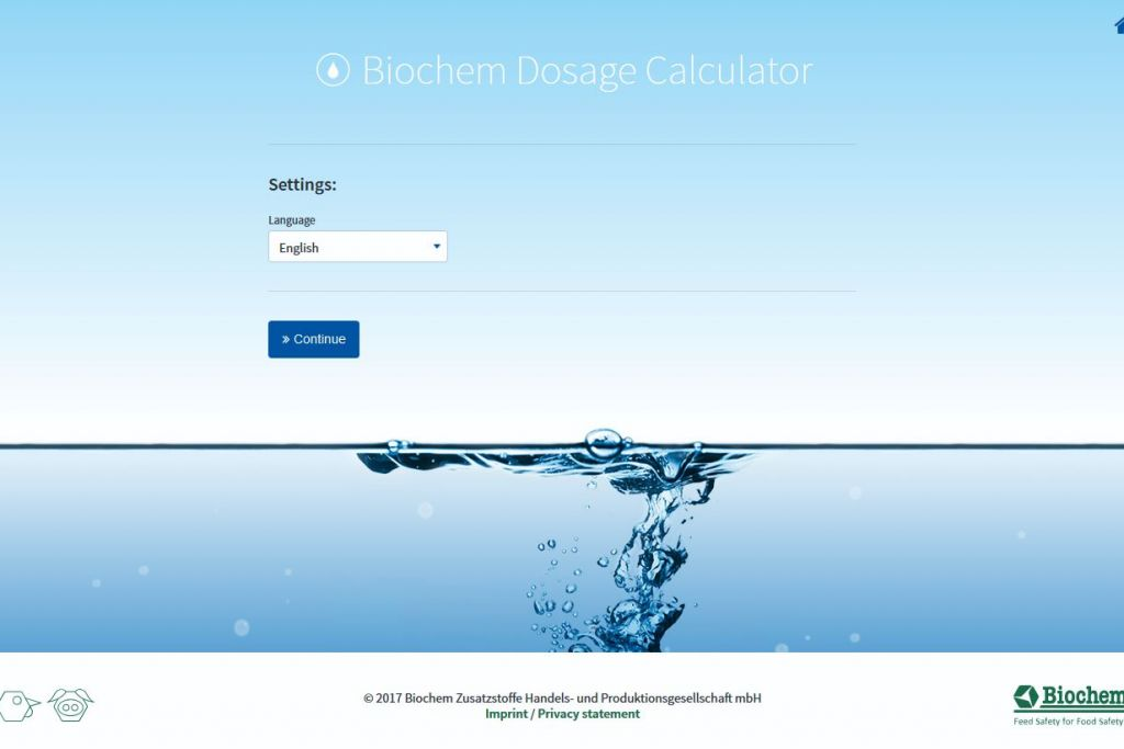 Dosing-Calculator_-App.JPG