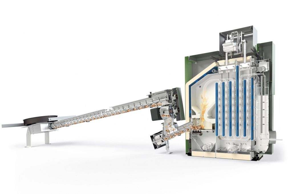 HDG-Compact-40-80E-Schnitt.jpg